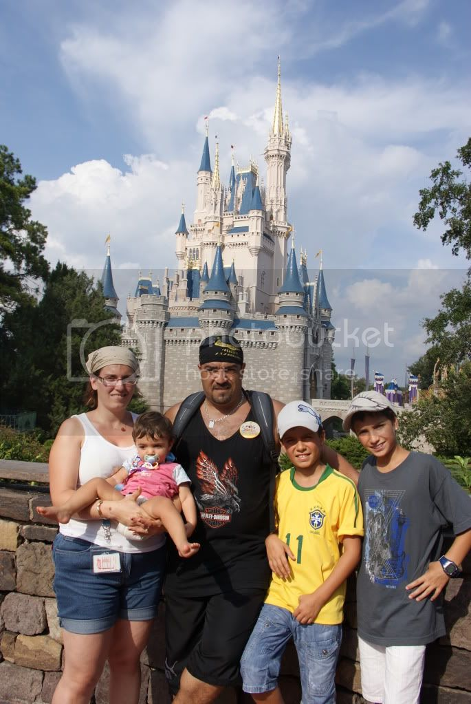 [Walt Disney World Resort] Voyage du 24 juillet au 12 aout 2010 - Page 2 DSC04981