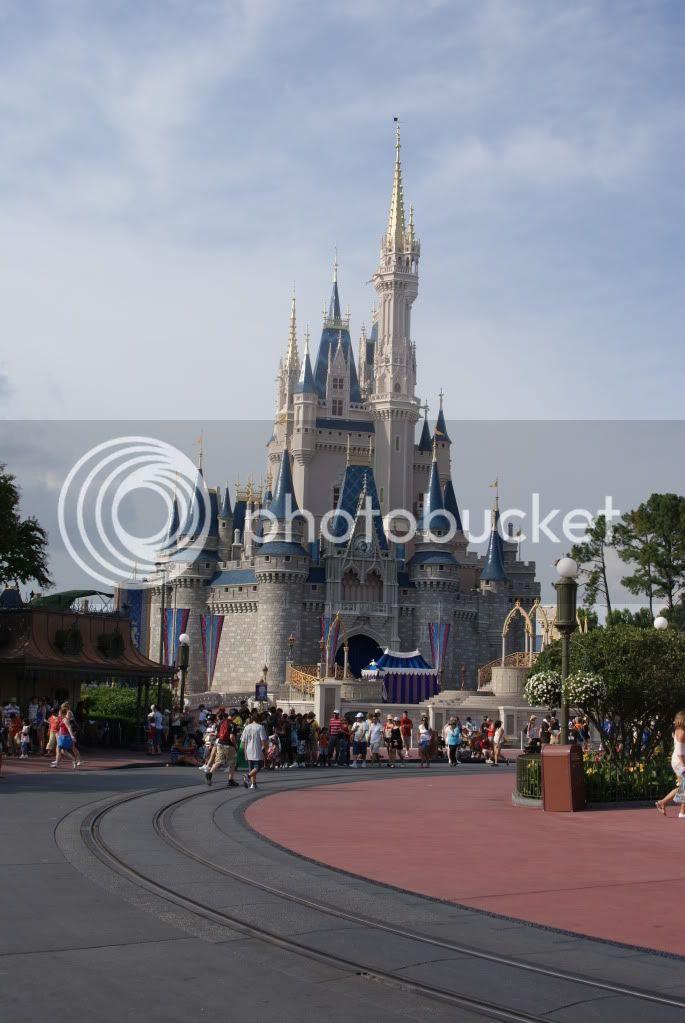 [Walt Disney World Resort] Voyage du 24 juillet au 12 aout 2010 - Page 2 DSC04984