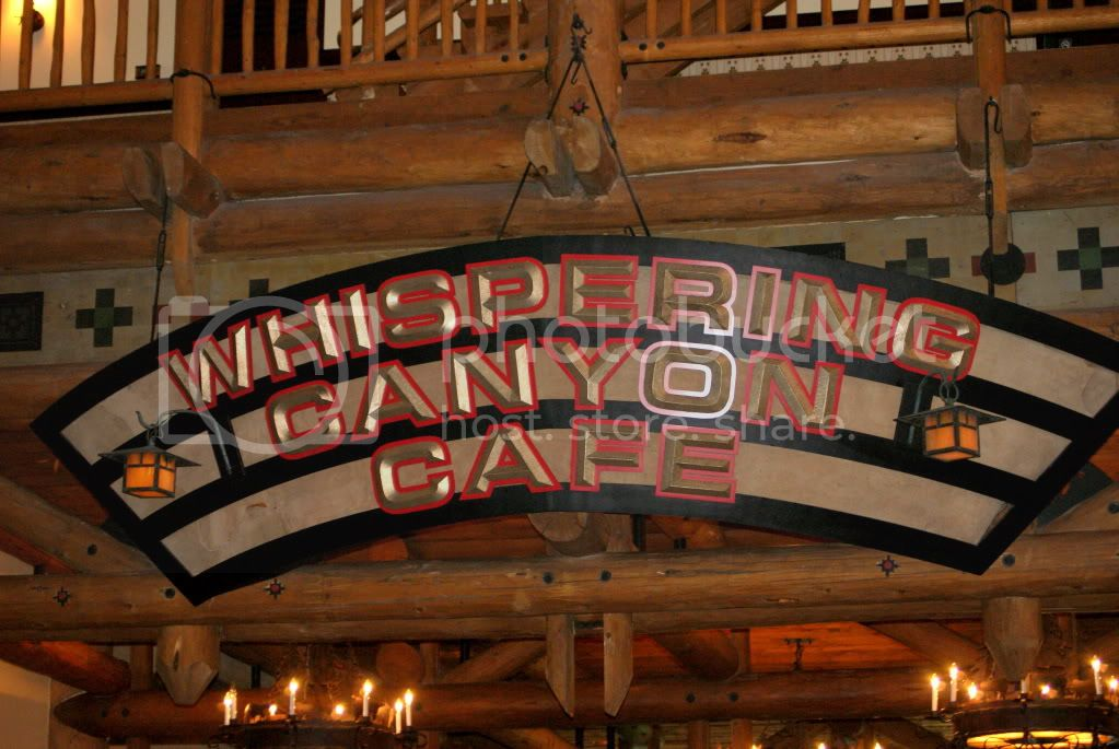 [Walt Disney World Resort] Voyage du 24 juillet au 12 aout 2010 - Page 3 DSC05267
