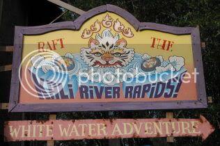 [Walt Disney World Resort] Voyage du 24 juillet au 12 aout 2010 - Page 3 Ak_krr2