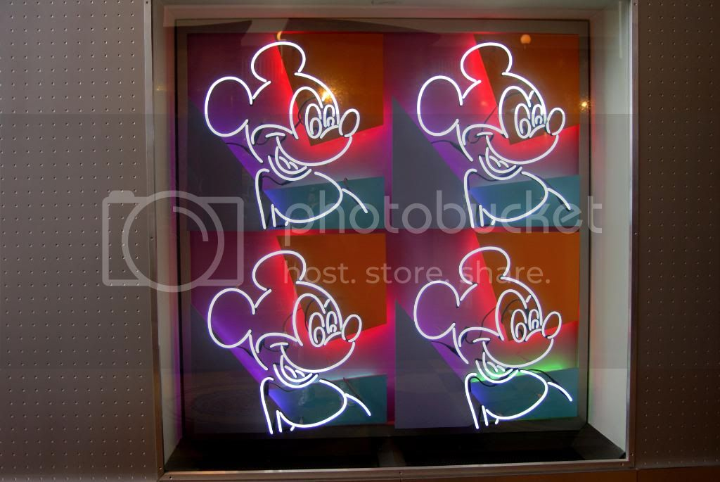 [Walt Disney World Resort] Voyage du 24 juillet au 12 aout 2010 - Page 5 DSC04433