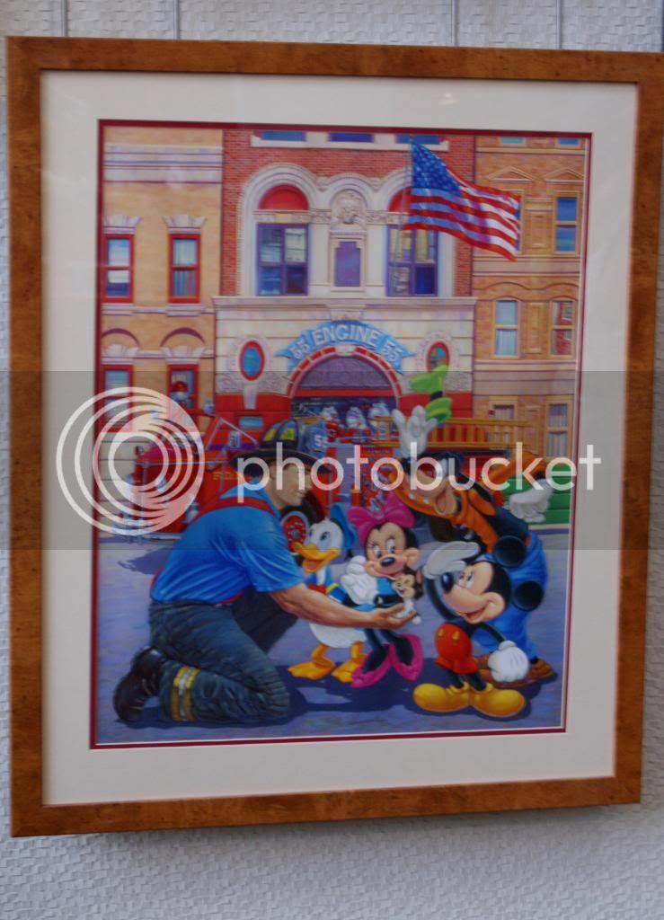 [Walt Disney World Resort] Voyage du 24 juillet au 12 aout 2010 - Page 5 DSC04436