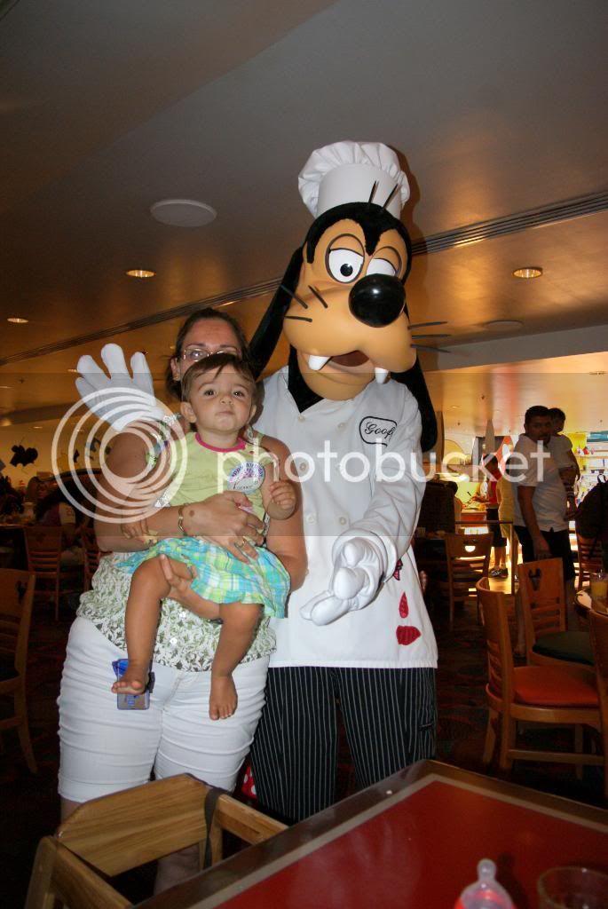 [Walt Disney World Resort] Voyage du 24 juillet au 12 aout 2010 - Page 5 DSC04450