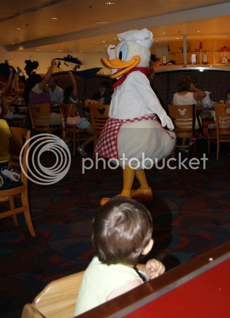 [Walt Disney World Resort] Voyage du 24 juillet au 12 aout 2010 - Page 5 DSC04458