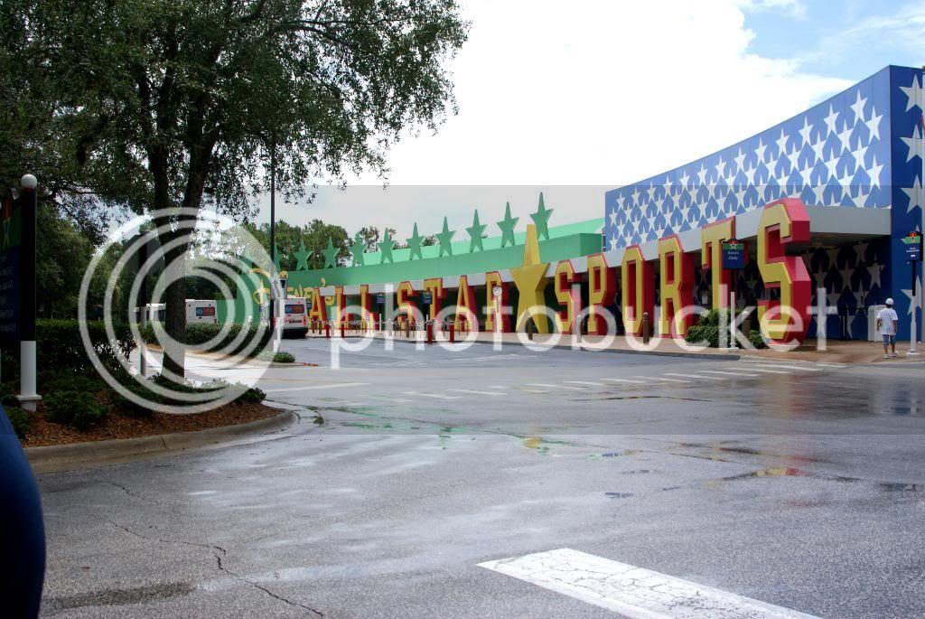 [Walt Disney World Resort] Voyage du 24 juillet au 12 aout 2010 - Page 5 DSC04525
