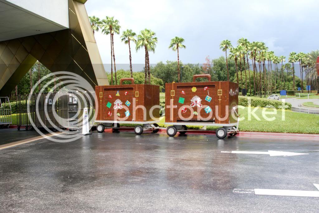 [Walt Disney World Resort] Voyage du 24 juillet au 12 aout 2010 - Page 5 DSC04527
