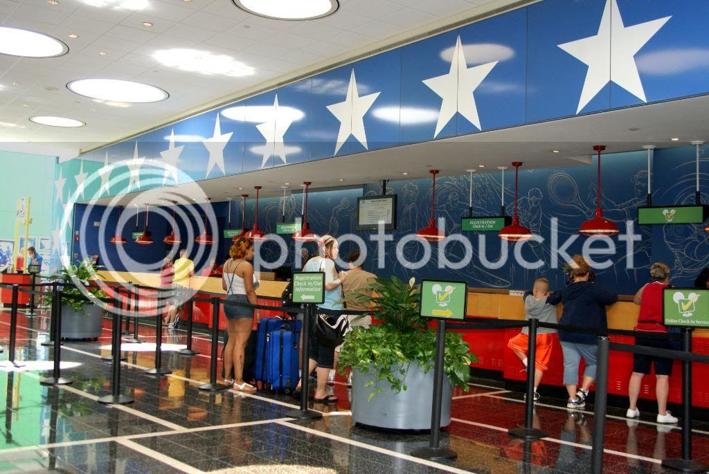 [Walt Disney World Resort] Voyage du 24 juillet au 12 aout 2010 - Page 5 DSC04529