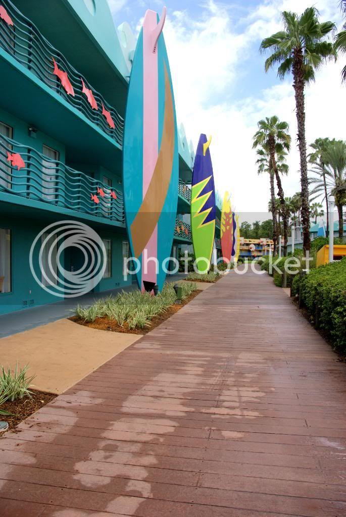 [Walt Disney World Resort] Voyage du 24 juillet au 12 aout 2010 - Page 5 DSC04547