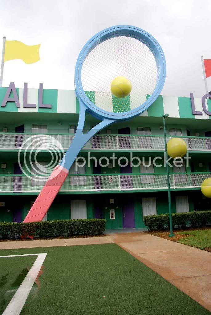 [Walt Disney World Resort] Voyage du 24 juillet au 12 aout 2010 - Page 5 DSC04582