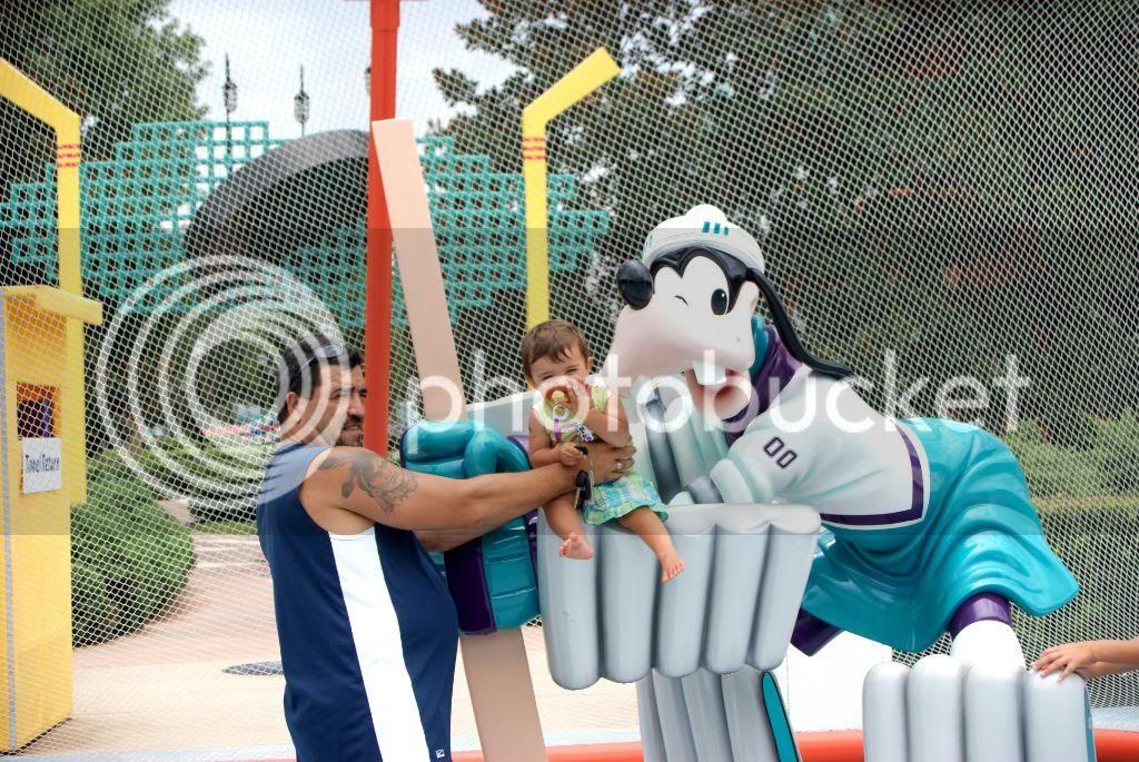 [Walt Disney World Resort] Voyage du 24 juillet au 12 aout 2010 - Page 5 DSC04612