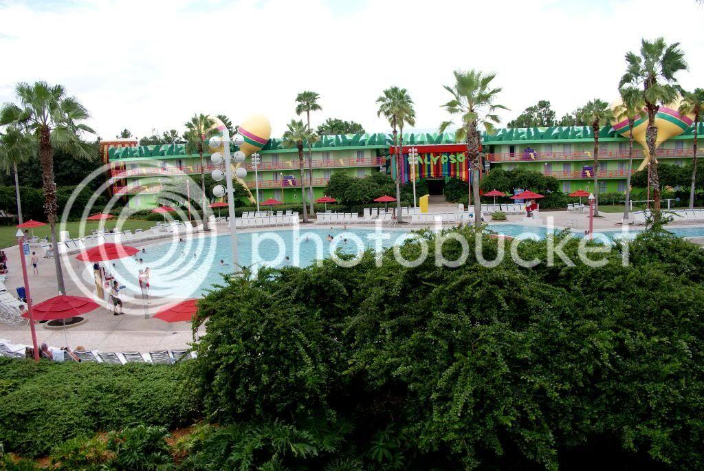 [Walt Disney World Resort] Voyage du 24 juillet au 12 aout 2010 - Page 5 DSC04626