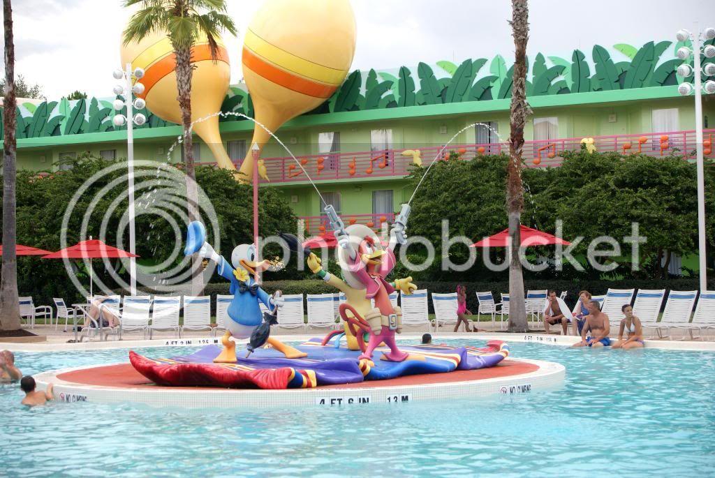 [Walt Disney World Resort] Voyage du 24 juillet au 12 aout 2010 - Page 5 DSC04645