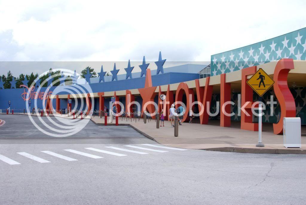 [Walt Disney World Resort] Voyage du 24 juillet au 12 aout 2010 - Page 5 DSC04653