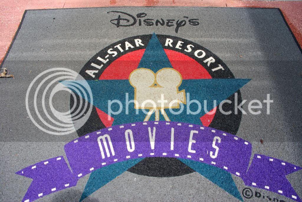 [Walt Disney World Resort] Voyage du 24 juillet au 12 aout 2010 - Page 5 DSC04662