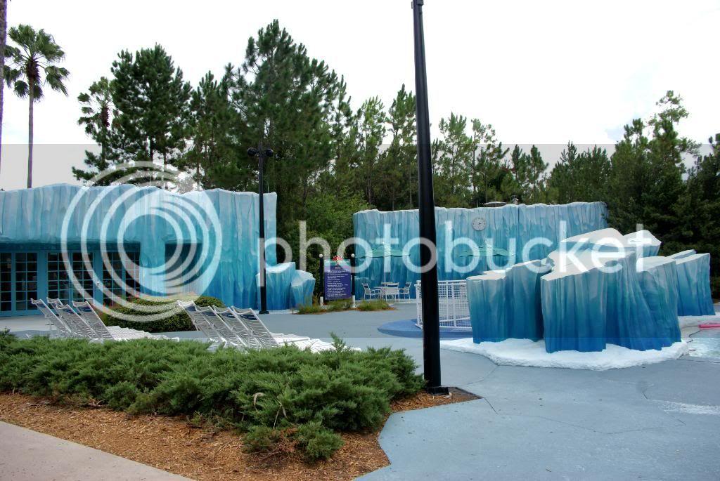 [Walt Disney World Resort] Voyage du 24 juillet au 12 aout 2010 - Page 5 DSC04671