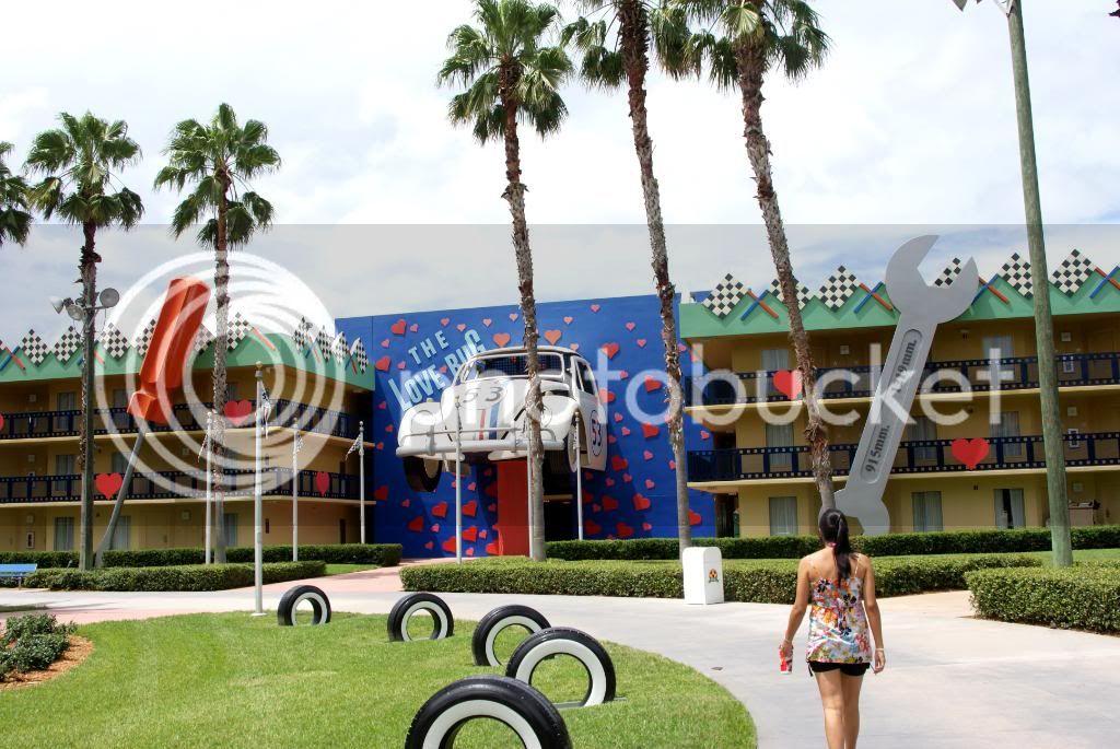 [Walt Disney World Resort] Voyage du 24 juillet au 12 aout 2010 - Page 5 DSC04694