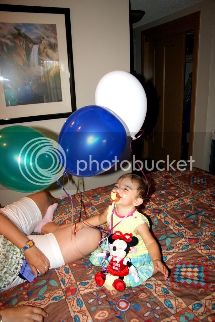 [Walt Disney World Resort] Voyage du 24 juillet au 12 aout 2010 - Page 5 DSC04792