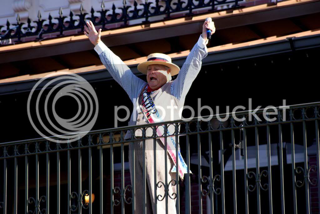 [Walt Disney World Resort] Voyage du 24 juillet au 12 aout 2010 - Page 5 DSC04823