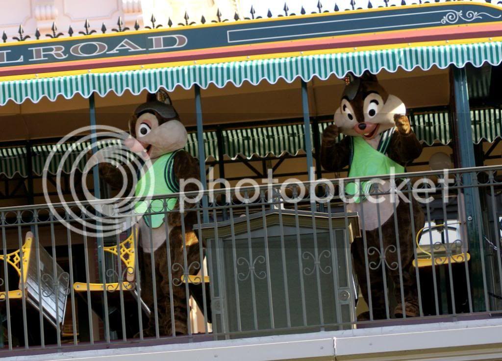 [Walt Disney World Resort] Voyage du 24 juillet au 12 aout 2010 - Page 5 DSC04845