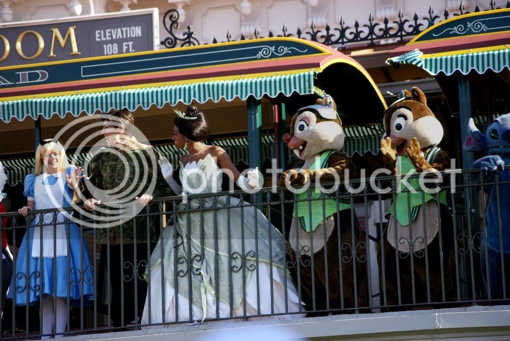 [Walt Disney World Resort] Voyage du 24 juillet au 12 aout 2010 - Page 5 DSC04857