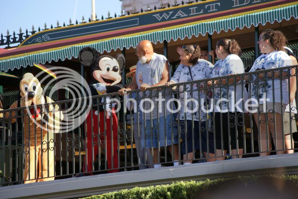 [Walt Disney World Resort] Voyage du 24 juillet au 12 aout 2010 - Page 5 DSC04860