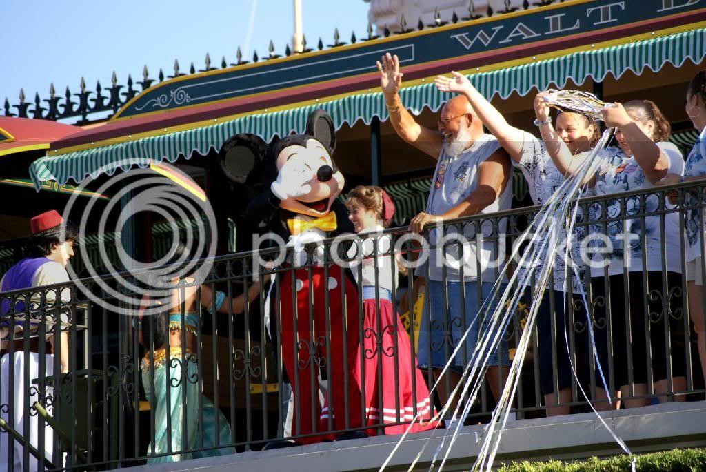 [Walt Disney World Resort] Voyage du 24 juillet au 12 aout 2010 - Page 5 DSC04866