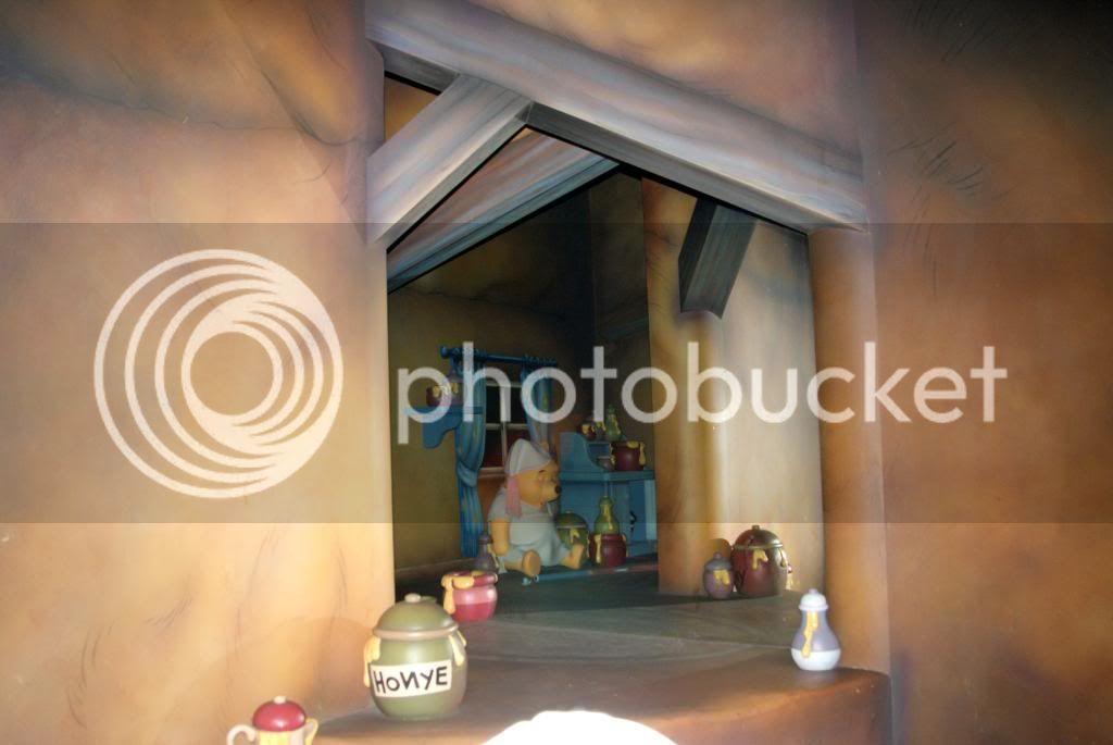 [Walt Disney World Resort] Voyage du 24 juillet au 12 aout 2010 - Page 5 DSC04917