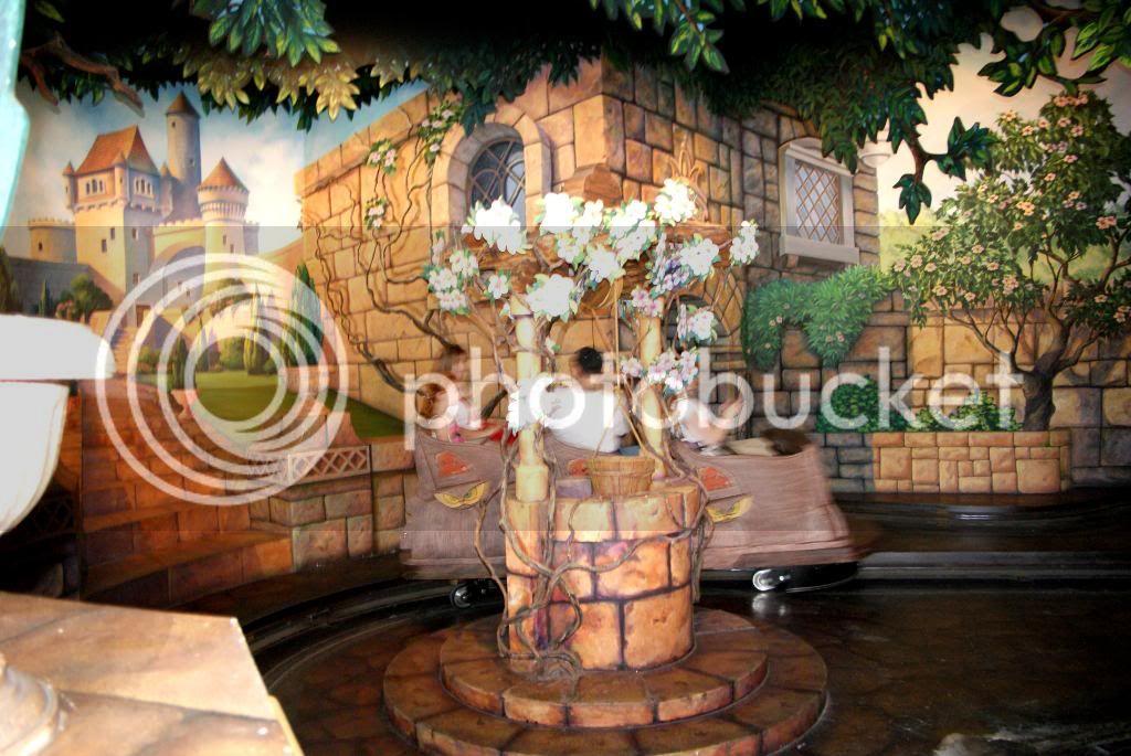 [Walt Disney World Resort] Voyage du 24 juillet au 12 aout 2010 - Page 5 DSC04926
