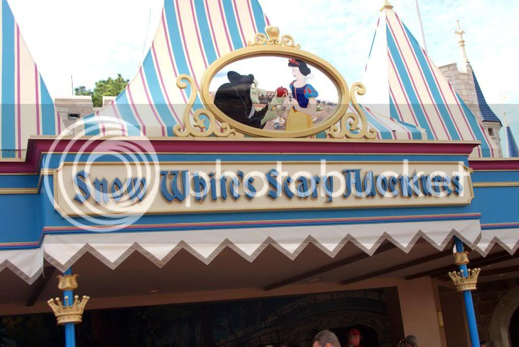 [Walt Disney World Resort] Voyage du 24 juillet au 12 aout 2010 - Page 5 DSC04949