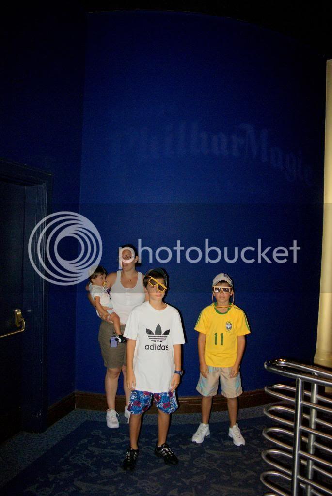 [Walt Disney World Resort] Voyage du 24 juillet au 12 aout 2010 - Page 5 DSC04955