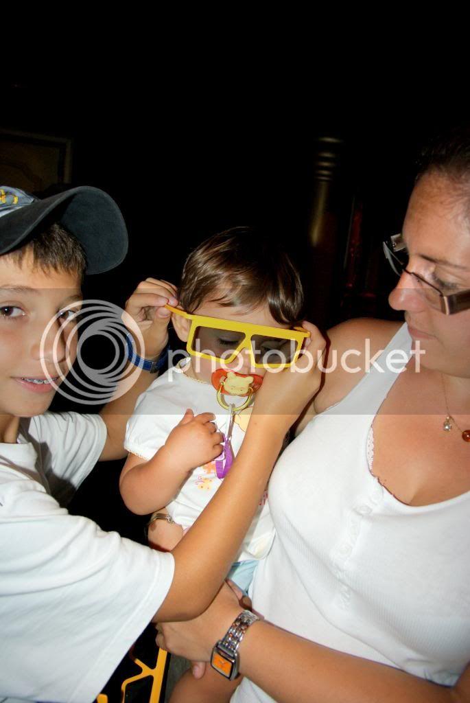 [Walt Disney World Resort] Voyage du 24 juillet au 12 aout 2010 - Page 5 DSC04961