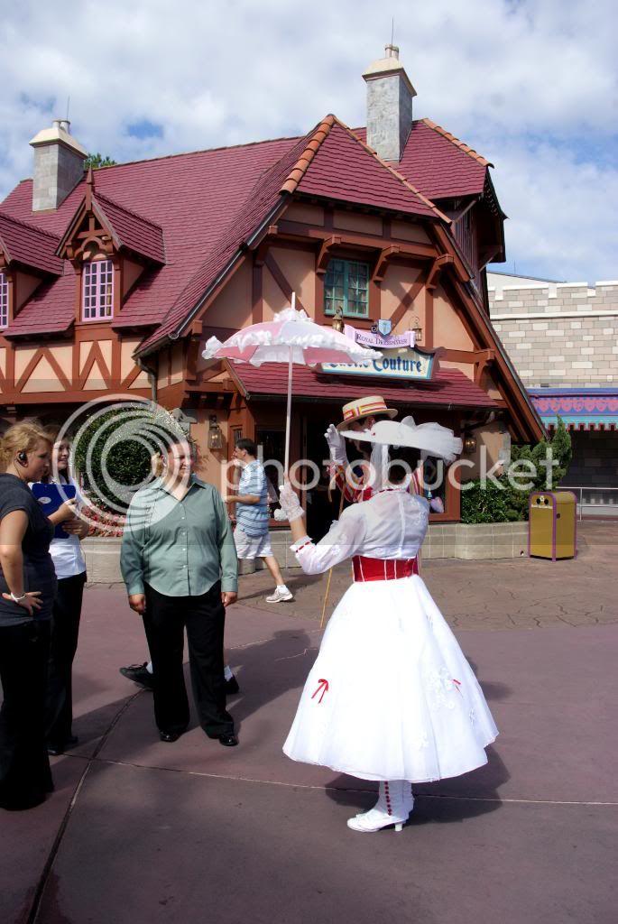 [Walt Disney World Resort] Voyage du 24 juillet au 12 aout 2010 - Page 5 DSC04964