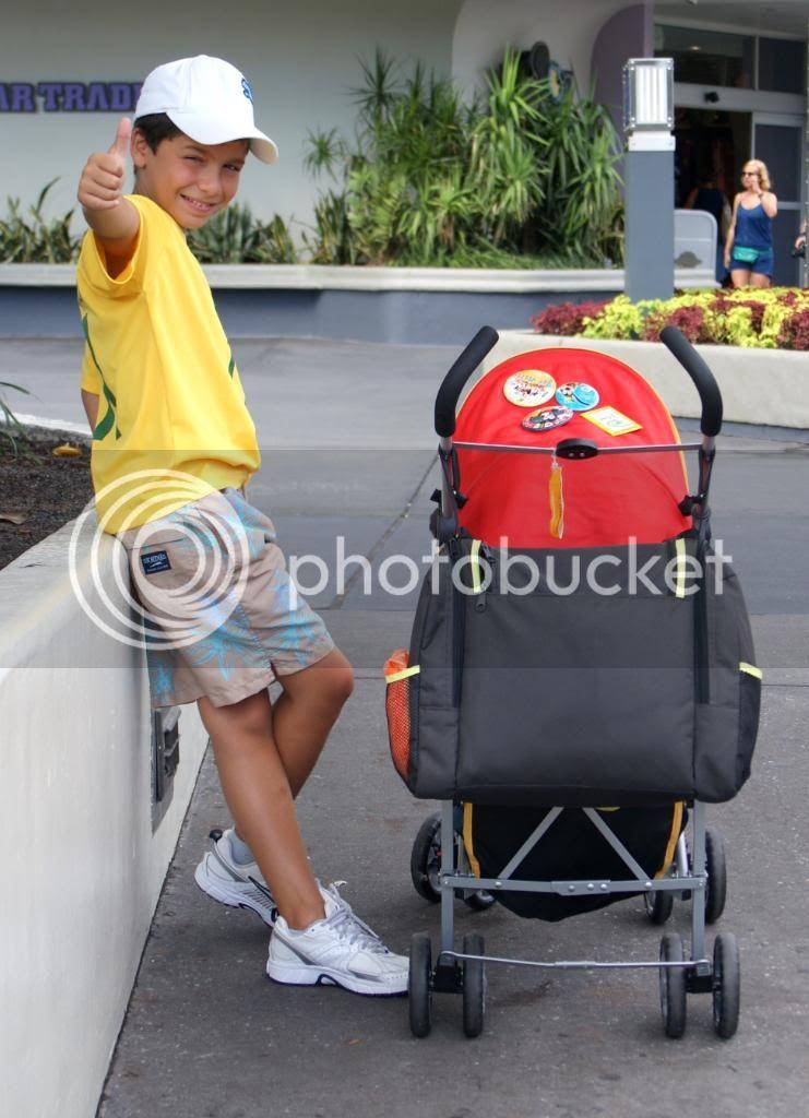 [Walt Disney World Resort] Voyage du 24 juillet au 12 aout 2010 - Page 5 DSC04971