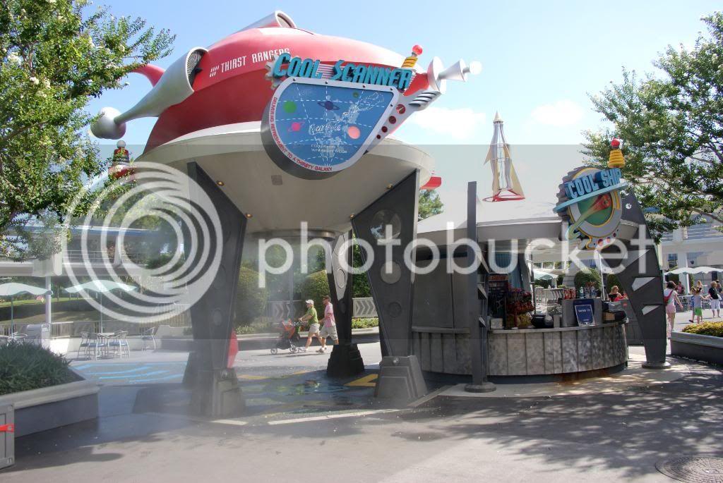 [Walt Disney World Resort] Voyage du 24 juillet au 12 aout 2010 - Page 5 DSC05009