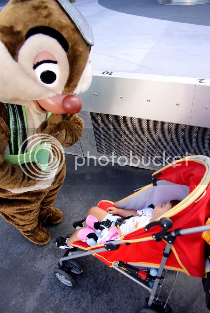 [Walt Disney World Resort] Voyage du 24 juillet au 12 aout 2010 - Page 5 DSC05019