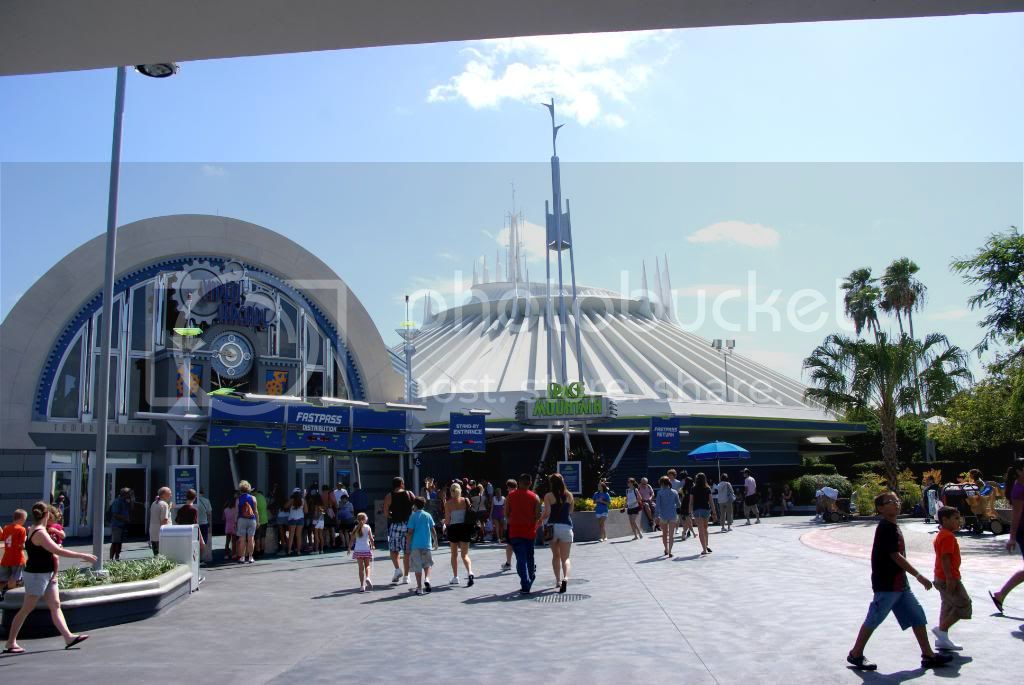 [Walt Disney World Resort] Voyage du 24 juillet au 12 aout 2010 - Page 5 DSC05027