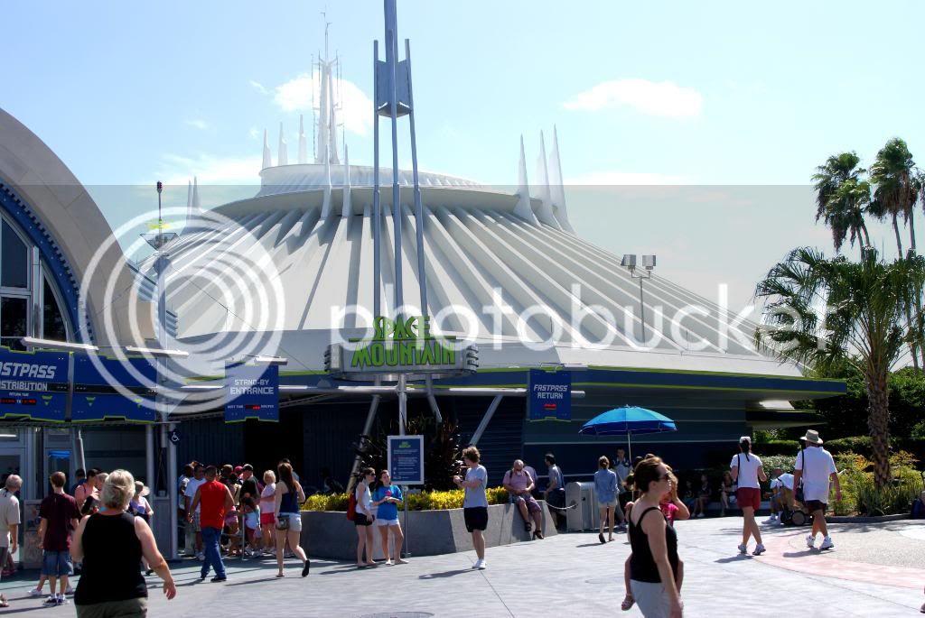 [Walt Disney World Resort] Voyage du 24 juillet au 12 aout 2010 - Page 5 DSC05029