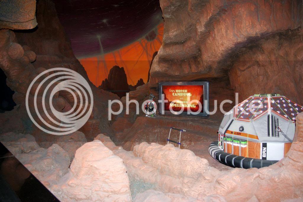[Walt Disney World Resort] Voyage du 24 juillet au 12 aout 2010 - Page 5 DSC05057