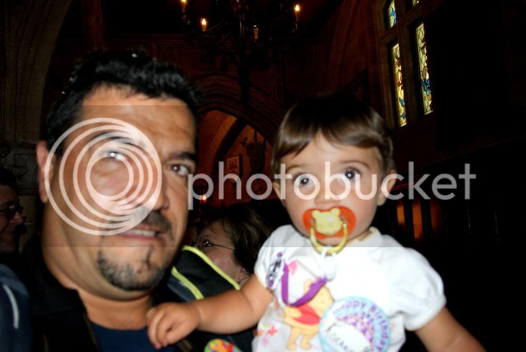 [Walt Disney World Resort] Voyage du 24 juillet au 12 aout 2010 - Page 5 DSC05112