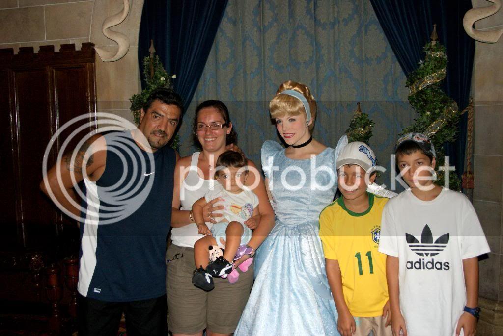 [Walt Disney World Resort] Voyage du 24 juillet au 12 aout 2010 - Page 5 DSC05120
