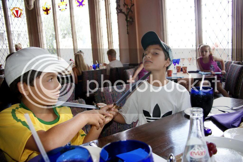 [Walt Disney World Resort] Voyage du 24 juillet au 12 aout 2010 - Page 5 DSC05152