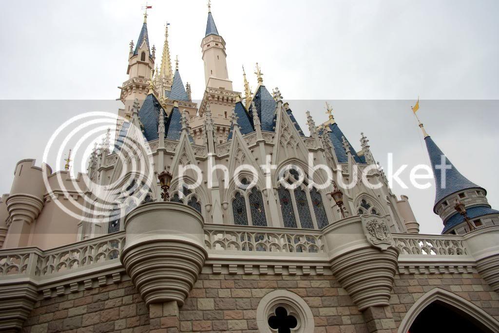 [Walt Disney World Resort] Voyage du 24 juillet au 12 aout 2010 - Page 5 DSC05170