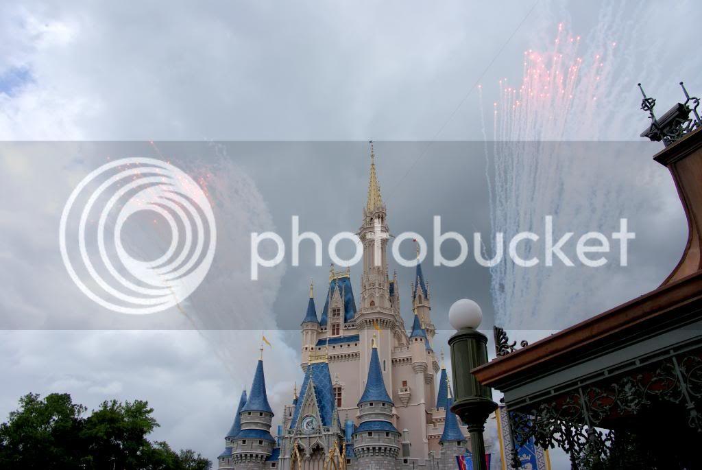 [Walt Disney World Resort] Voyage du 24 juillet au 12 aout 2010 - Page 5 DSC05176