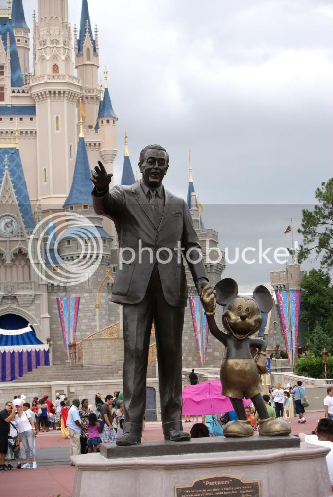 [Walt Disney World Resort] Voyage du 24 juillet au 12 aout 2010 - Page 5 DSC05182