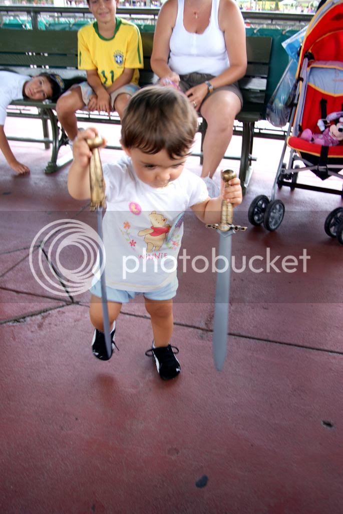 [Walt Disney World Resort] Voyage du 24 juillet au 12 aout 2010 - Page 5 DSC05212