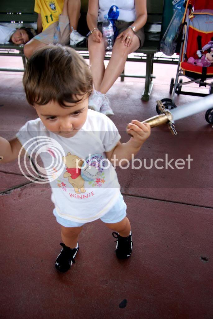 [Walt Disney World Resort] Voyage du 24 juillet au 12 aout 2010 - Page 5 DSC05226
