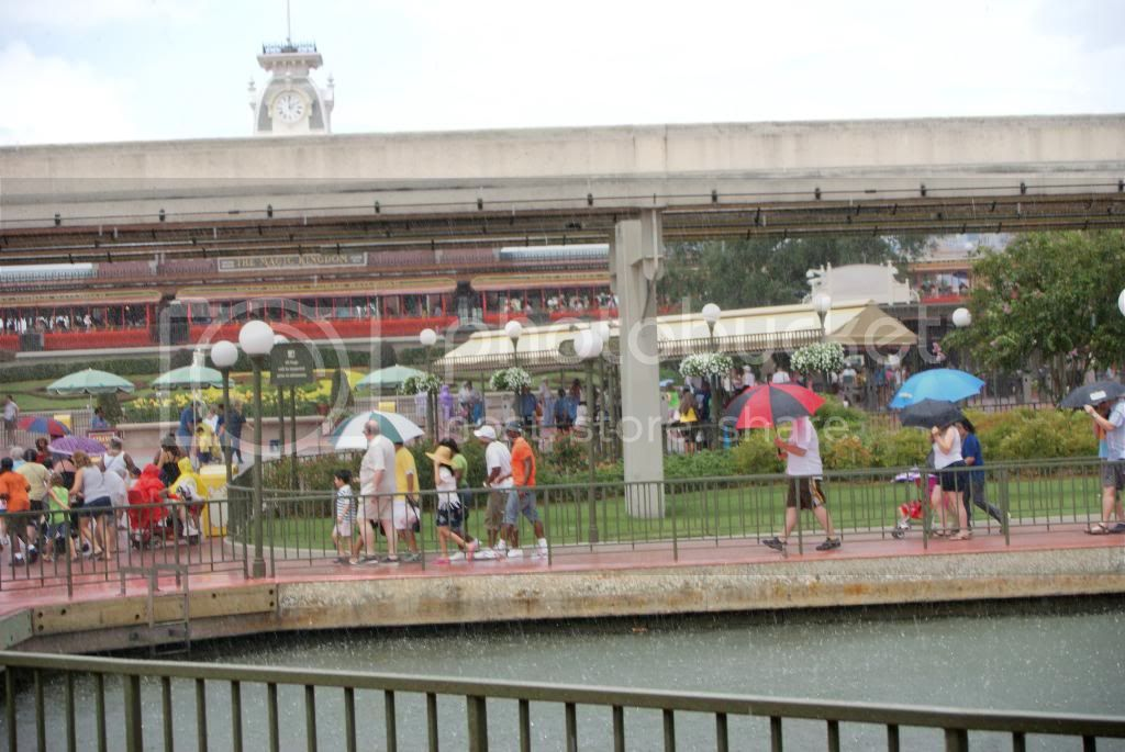 [Walt Disney World Resort] Voyage du 24 juillet au 12 aout 2010 - Page 5 DSC05236