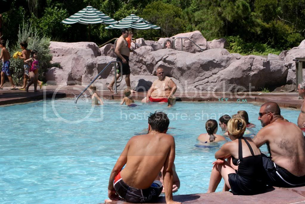 [Walt Disney World Resort] Voyage du 24 juillet au 12 aout 2010 - Page 5 DSC05241