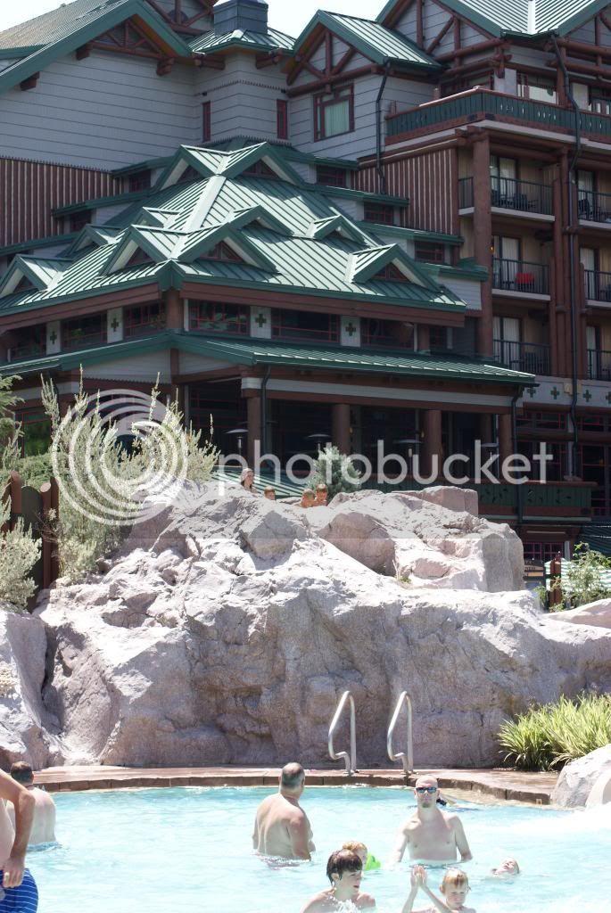 [Walt Disney World Resort] Voyage du 24 juillet au 12 aout 2010 - Page 5 DSC05245