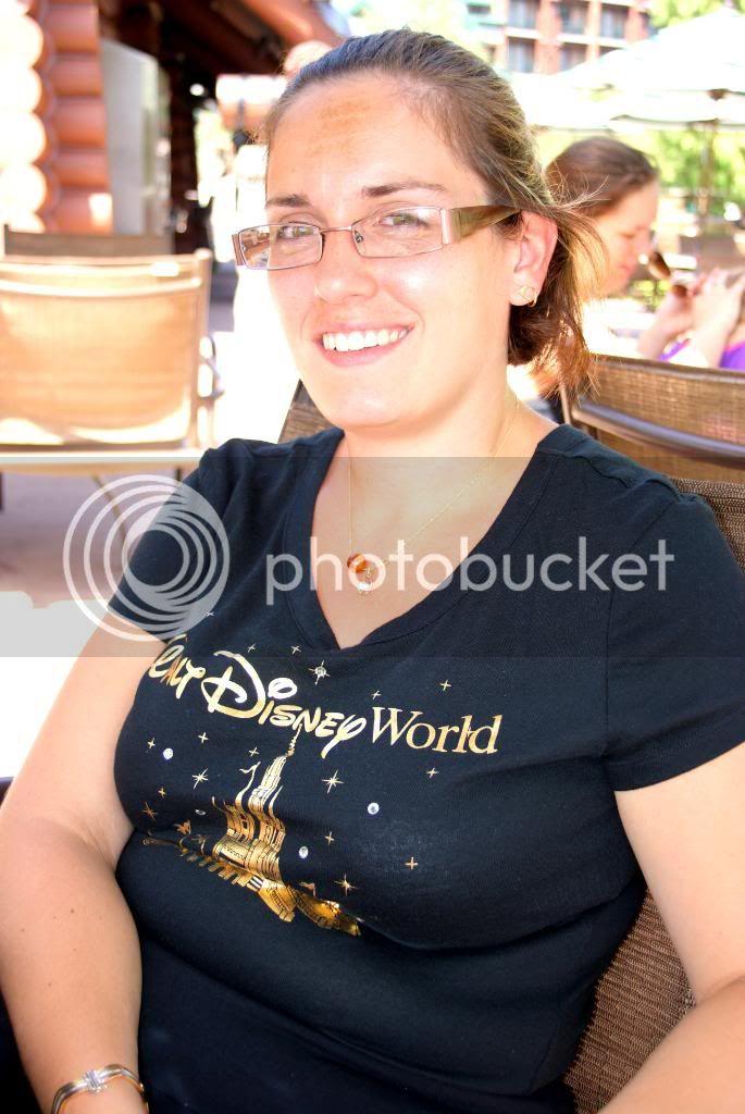 [Walt Disney World Resort] Voyage du 24 juillet au 12 aout 2010 - Page 5 DSC05343